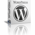 Wordpress Software Bundle