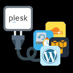 plesk extensions catalog