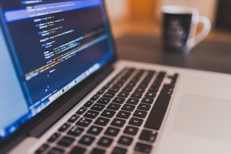 PHP 5.6 och 7.0 fasas ut