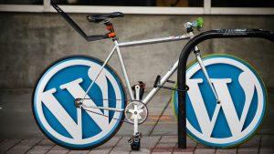 Ny funktion: Byt URL på din wordpress -site direkt i vår användarportal.