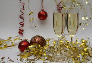 Nyårshälsning från beebyte