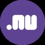 .NU Domän logotyp