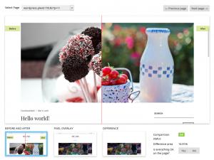 Beebyte förbättrar WordPress-hantering med artificiell intelligens