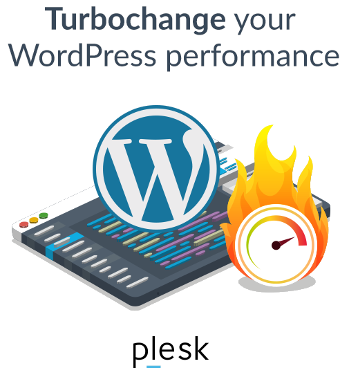 Webbhotell WordPress