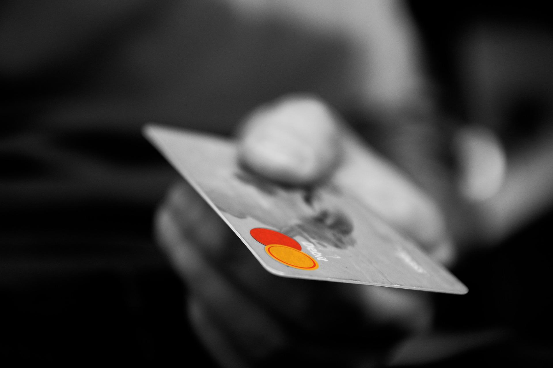 Read more about the article Viktig information till dig som är kortbetalande beebyte användare!