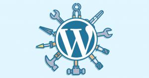 Läs mer om artikeln Nya Uppdateringar av WordPress Toolkit!